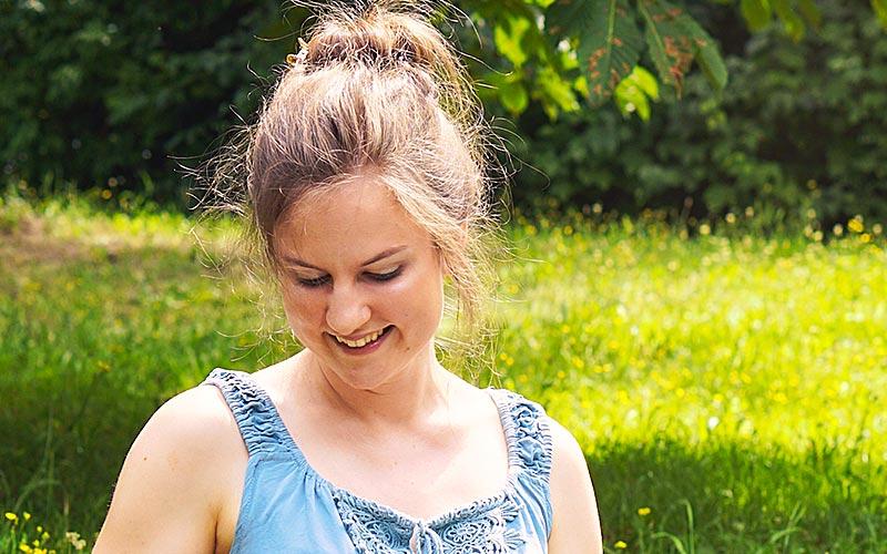 Patin Sarah G
