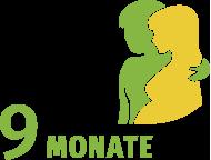 patin-fuer-9-monate.de Logo